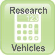 Genisys Credit Union Car Loan
