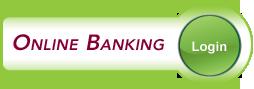 ... Credit Union | Genisys Credit Union - Genisys® Credit Union